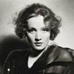 Marlene+Dietrich+Dietrich_portraitphoto