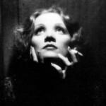 Marlene+Dietrich 2