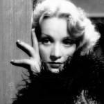 Marlene+Dietrich 3
